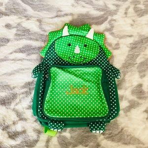 Other - Brand new backpack